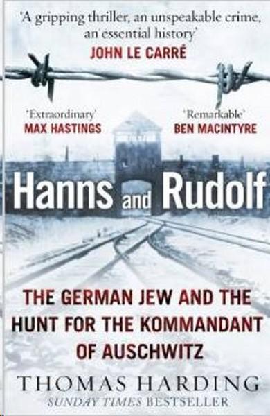 Hanns and Rudolf.pdf