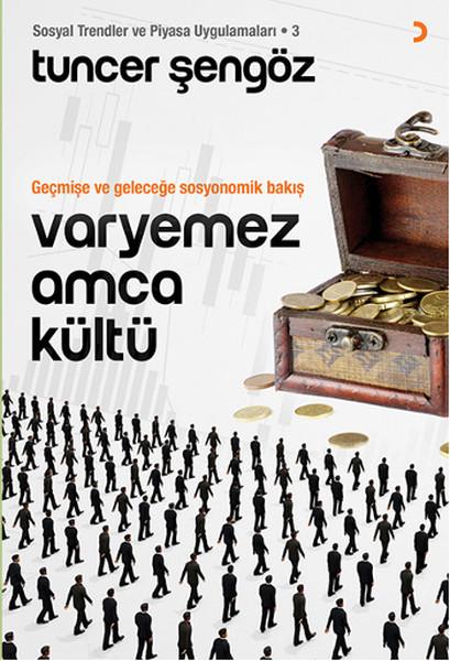 Varyemez Amca Kültü.pdf