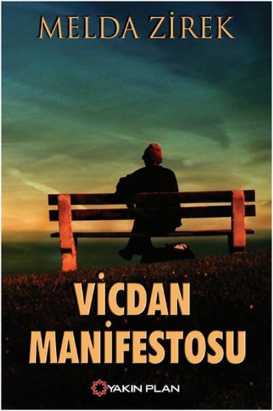 Vicdan Manifestosu.pdf