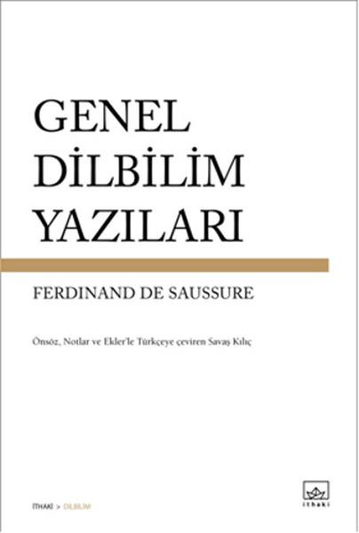 Genel Dilbilim Yazıları.pdf