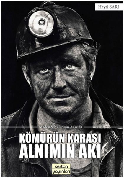 Kömürün Karası Alnımın Akı.pdf