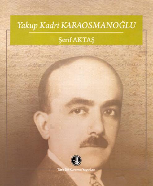 Yakup Kadri Karaosmanoğlu.pdf