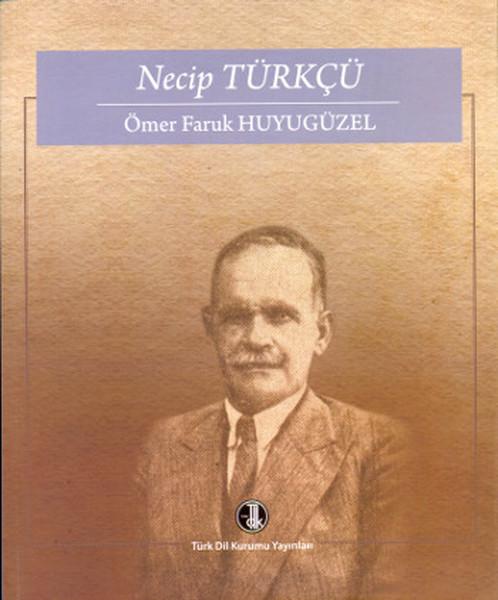 Necip Türkçü.pdf