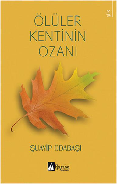 Ölüler Kentinin Ozanı.pdf