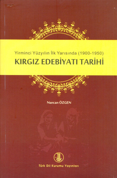 Kırgız Edebiyatı Tarihi.pdf