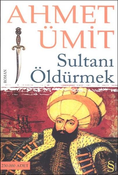 Sultanı Öldürmek.pdf