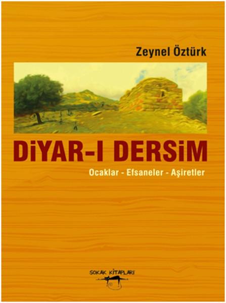 Diyar-ı Dersim.pdf