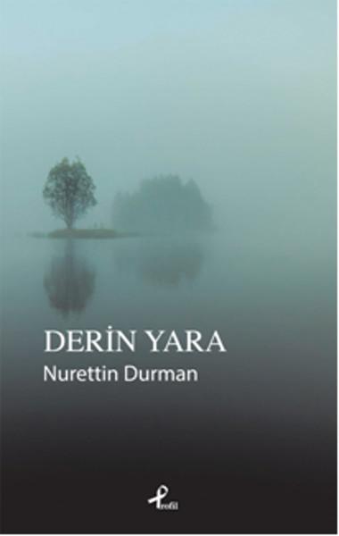 Derin Yara.pdf