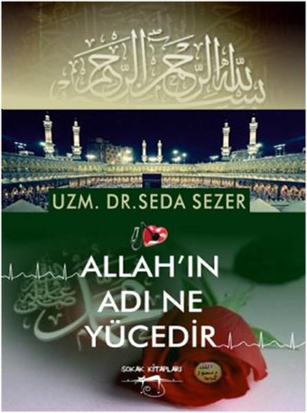Allahın Adı Ne Yücedir.pdf