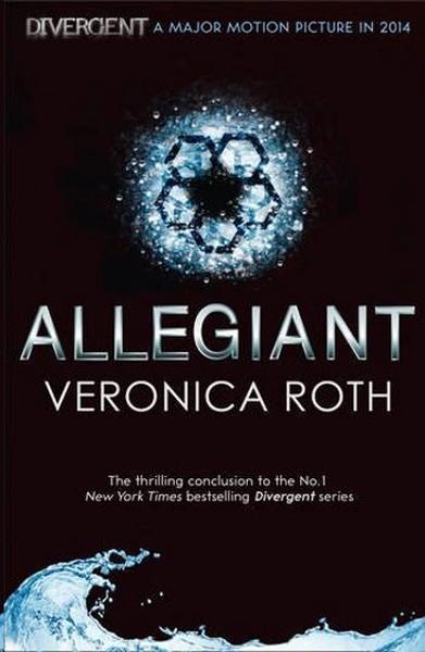 Allegiant (Adult cover).pdf