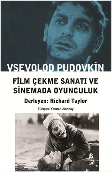 Film Çekme Sanatı ve Sinemada Oyunculuk.pdf