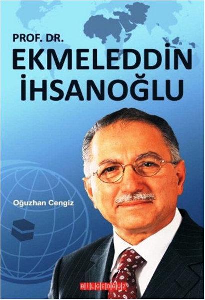 Prof.Dr. Ekmeleddin İhsanoğlu.pdf