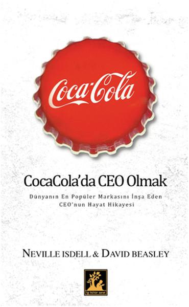 Coca Colada Ceo Olmak.pdf