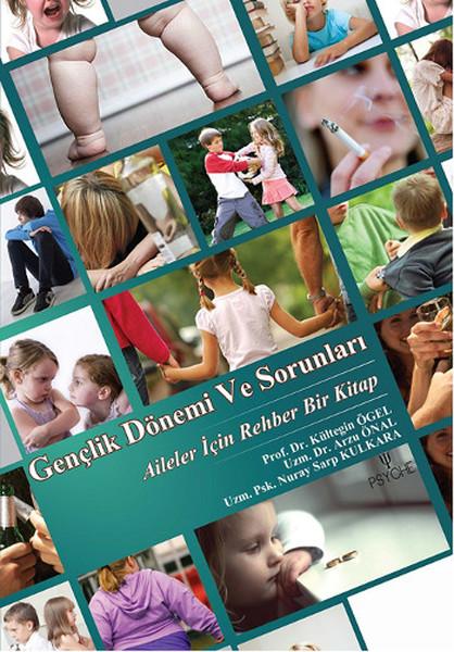 Gençlik Dönemi ve Sorunları.pdf
