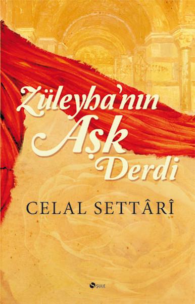 Züleyhanın Aşk Derdi.pdf