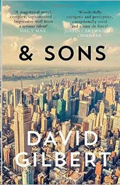 And Sons.pdf