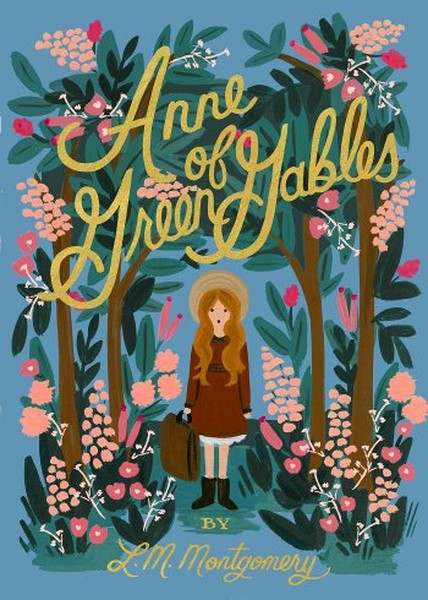Anne of Green Gables (Puffn in Bloom).pdf