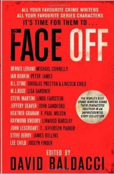 Face Off.pdf