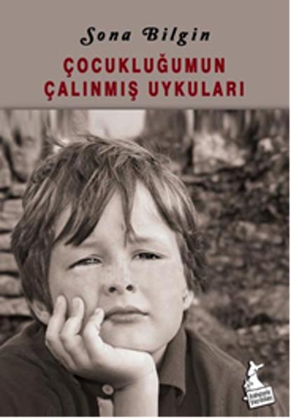 Çocukluğumun Çalınmış Öyküleri.pdf