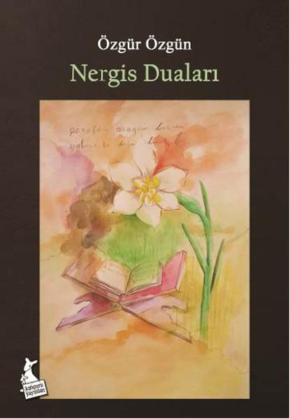 Nergis Dualar.pdf