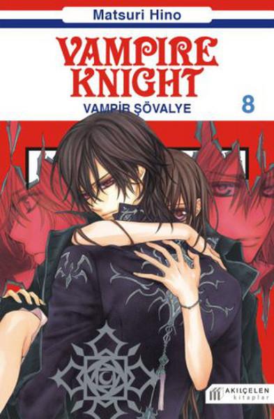Vampir Şövalye 8.pdf
