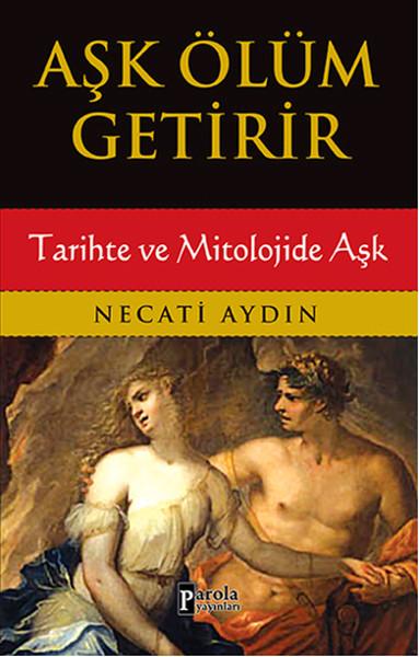 Aşk Ölüm Getirir.pdf