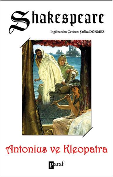 Antonius ve Kleopatra.pdf