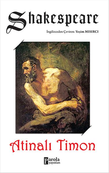 Atinalı Timon.pdf