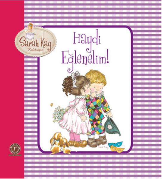 Haydi Eğlenelim - Saray Kay Koleksiyon.pdf