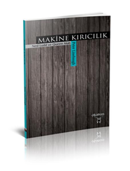 Makine Kırıcılık.pdf