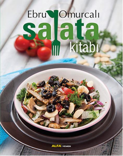 Salata Kitabı.pdf