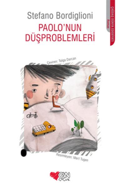 Paolonun Düşproblemleri.pdf