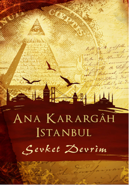 Ana Karargah İstanbul.pdf