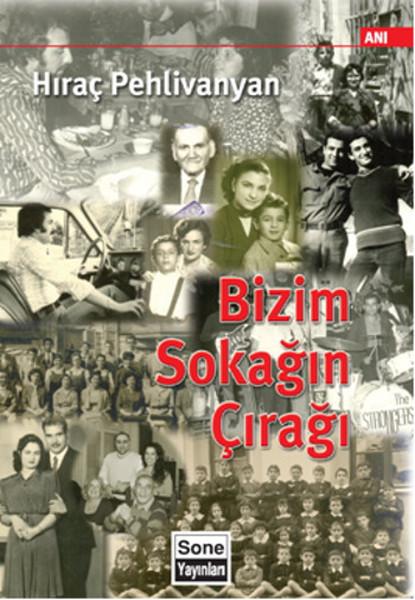 Bizim Sokağın Çırağı.pdf