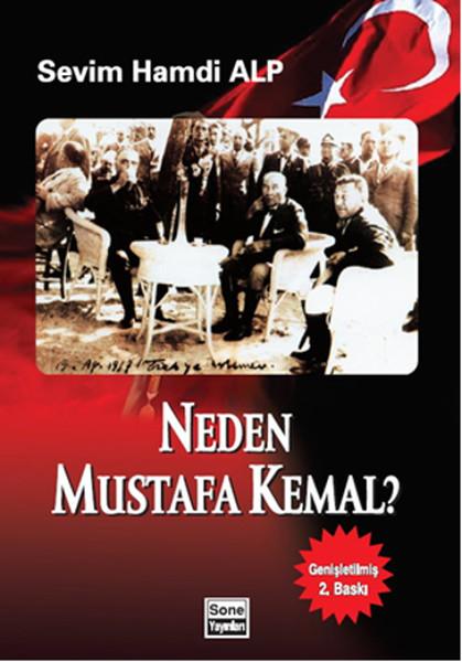 Neden Mustafa Kemal?.pdf