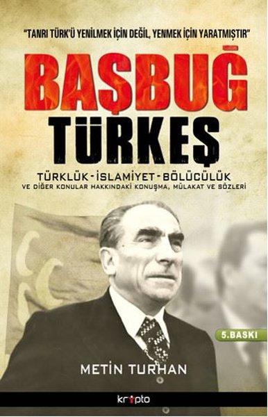 Başbuğ Türkeş.pdf