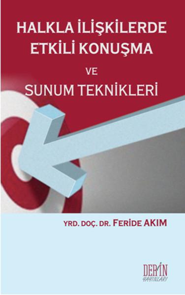 Halkla İlişkilerde Etkili Konuşma ve Sunum Teknikleri.pdf