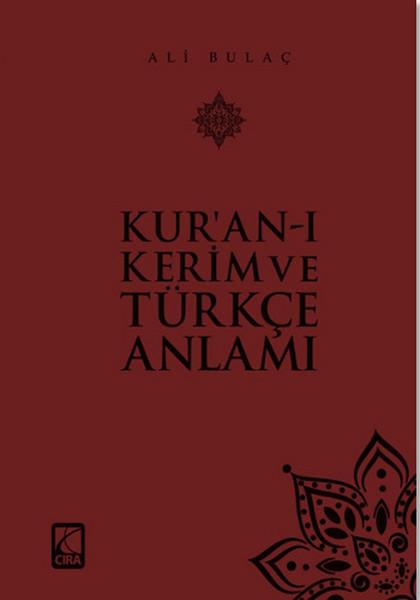 Kuran-ı Kerim ve Türkçe Anlamı - Küçük Boy.pdf