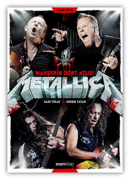 Metallica: Mahşerin Dört Atlısı.pdf