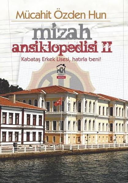 Mizah Ansiklopedisi 2.pdf