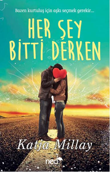 Her Şey Bitti Derken.pdf