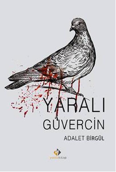 Yaralı Güvercin.pdf