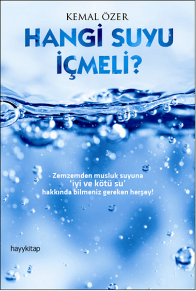 Hangi Suyu İçmeli?.pdf