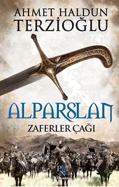 Alparslan - Zaferler Çağı.pdf
