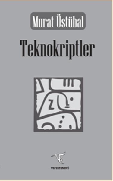 Teknokriptler.pdf