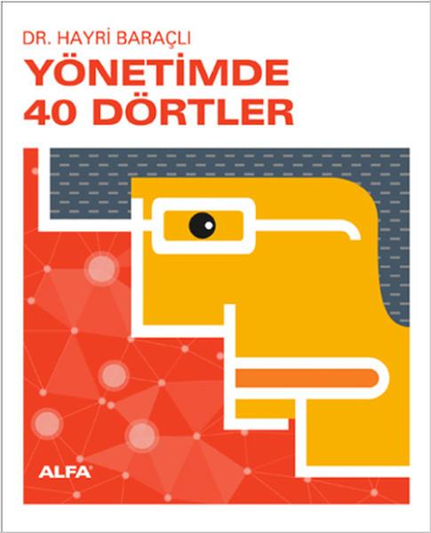 Yönetimde 40 Dörtler.pdf