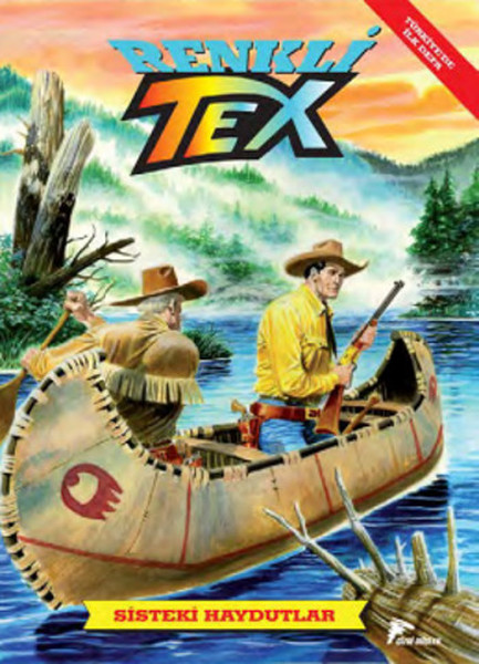 Renkli Tex 2.pdf