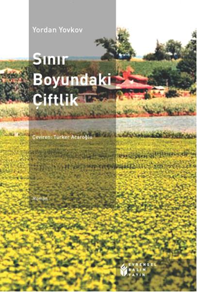 Sınır Boyundaki Çiftlik.pdf