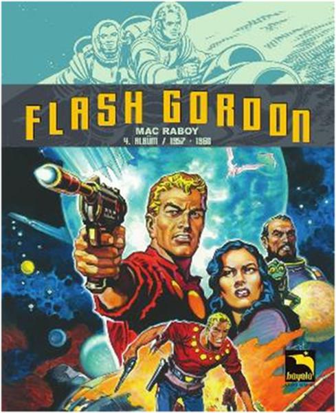 Flash Gordon 4. Albüm 1957 - 1960.pdf