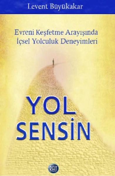 Yol Sensin.pdf